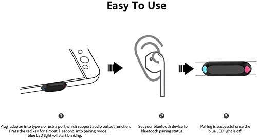 Adaptateur Bluetooth pour Nintendo - Actualités des Jeux Videos