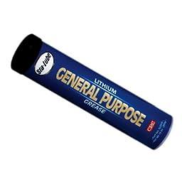 CRC - Lithium General Purpose Grease