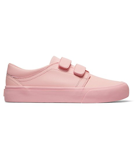 Trase SE Shoes Schuhe Shoes V 41 Rosa Frauen DC EU 5qvwpRp