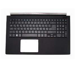 MQLN1.008 refacción para notebook - Componente para ordenador portátil (Top