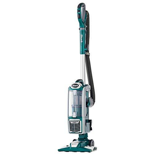 Buy shark rotator powered lift-away truepet vacuum