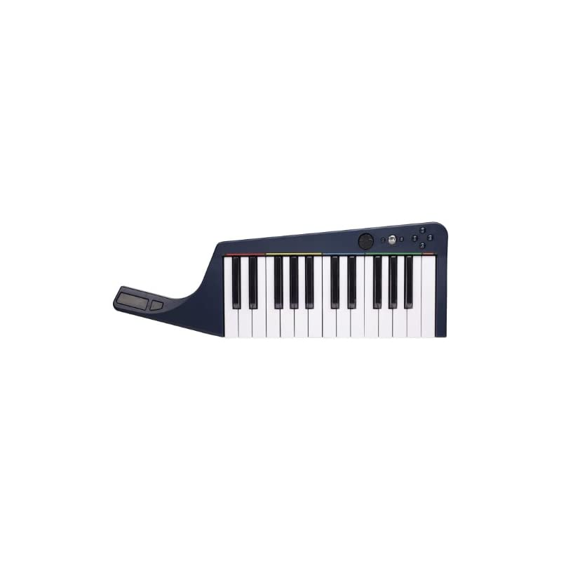 rock-band-3-wireless-keyboard-for-1