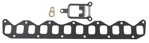 - MAHLE Original MS16030 Intake and Exhaust Manifolds Combination Gasket