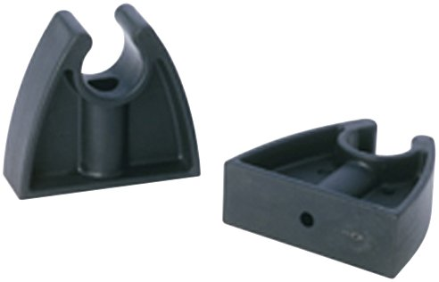 Attwood Pole Light Storage Clip, (Storage Clips)