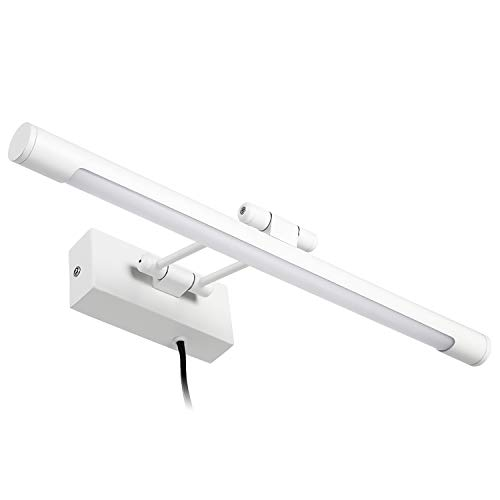 Wire Frame Led Lights in US - 9