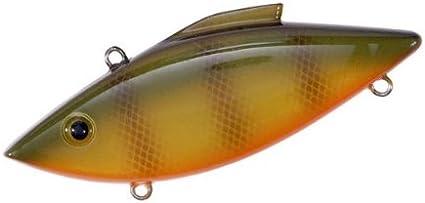 Gold.Shop The Magic Fishing Trap Original Quality