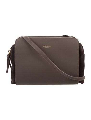 nina-ricci-marche-duo-taupe-leather-crossbody-handbag