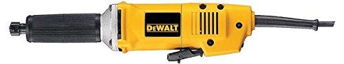 Rectificadora de matriz de 1-1/2' Dewalt DWE4887-B3
