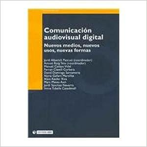🌹 descargue el libro pdf gratis comunicación audiovisual digital.