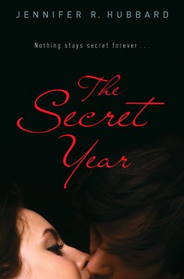 Download The Secret Year pdf epub