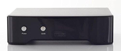 Rega Neo High-Performance Turntable TT-PSU Power Supply Upgrade