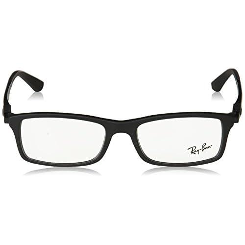 95e2bd4425 60% de descuento Ray-Ban VISTA MOD. 7017 Vista, Gafas de Sol Unisex ...