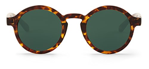 WITH CHEETAH CLASSICAL LENSES DALSTON TORTOISE fxATO