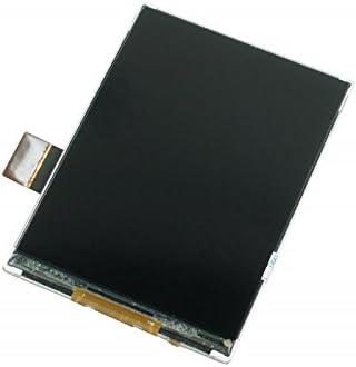 Display Pantalla LCD para LG Optimus L3 II - E430 E425: Amazon.es: Electrónica