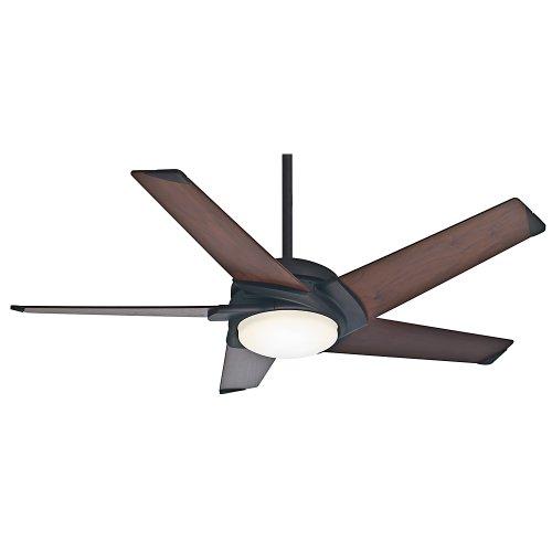 ceiling fan stealth - 6