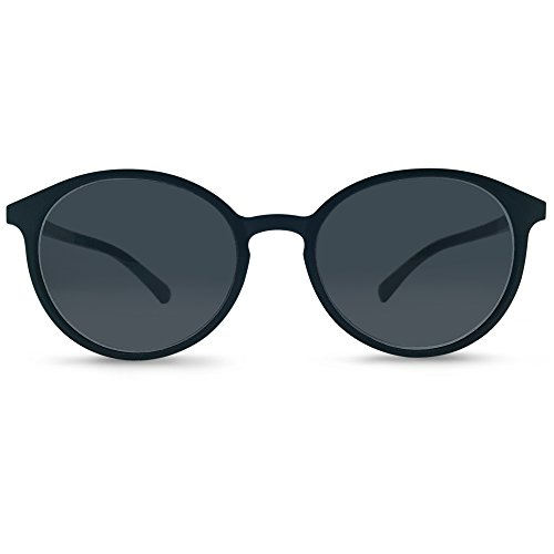 - Chicago Full Sunreader (Black, 1.50)