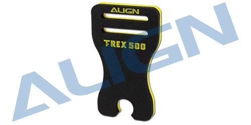 ALIGN H50H008XXW 500X Main Blade Holder