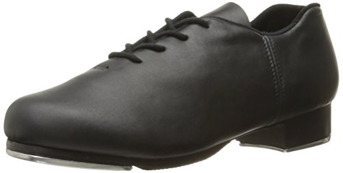Capezio Women's Cadence Oxford,Black,6.5 M US by Capezio