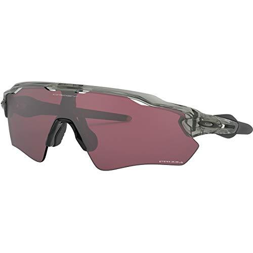 Oakley Radar Ev Path Sunglasses,OS,Grey Ink/Prizm Road ()