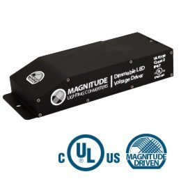 Magnitude Lighting Converters E40L12DC-K - Led 40w Driver Shopping Results
