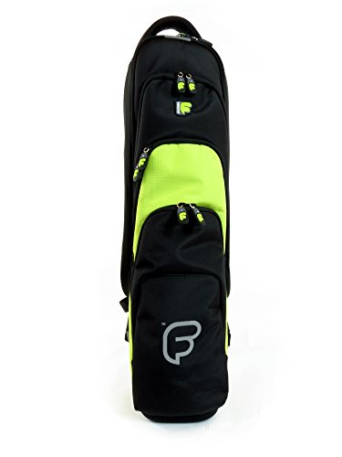 Fusion Tenor Sax Gig Bag - 4