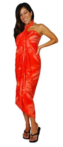 Sarong ahumado mundial superior capucha mujer en tu 1 calidad con de elecci para dAIHnw
