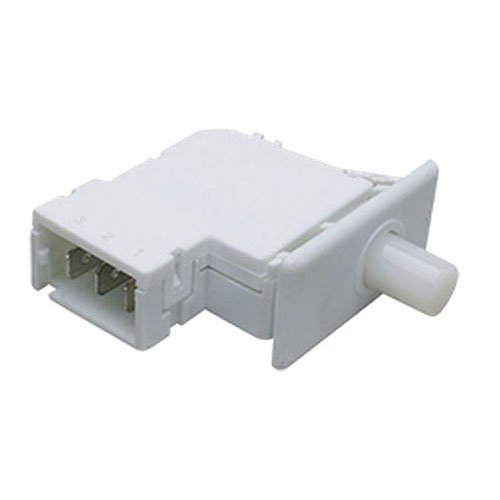 EBF61496101 - LG Aftermarket Replacement Dryer Door Switch