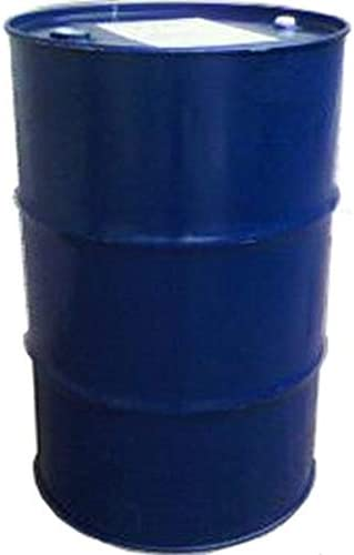 シーホース HP-S ギヤー 90 GL-5 鉱物油 200Lドラム