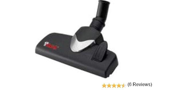 POLTI - Cepillo aspirador Polti AS807: Amazon.es: Bricolaje y ...