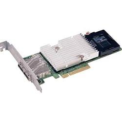 Dell Enterprise Perc H810 Ctlr Card F/ Ext Jbod Perc H810 Ctlr Card F/ Ext Jbod Perc H810 Ctlr Card F/ Ext Jbod Perc H810 Ctlr Card F/ Ext Jbod 0In L X 0In W X 0In H