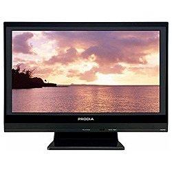 ピクセラ 22V型 液晶 テレビ PRD-LA103-22B-E ハイビジョン   2010年モデル B003O7SF0I  22V型