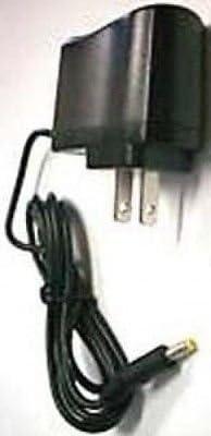 Panasonic HDC-HS60 AC Adaptor for Panasonic HDCHS60PC ac Panasonic HDC-HS60P ac