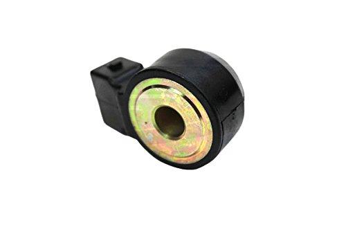 (ISR Performance OE Replacement Knock Sensor - Nissan 240sx SR20DET KA24DE)
