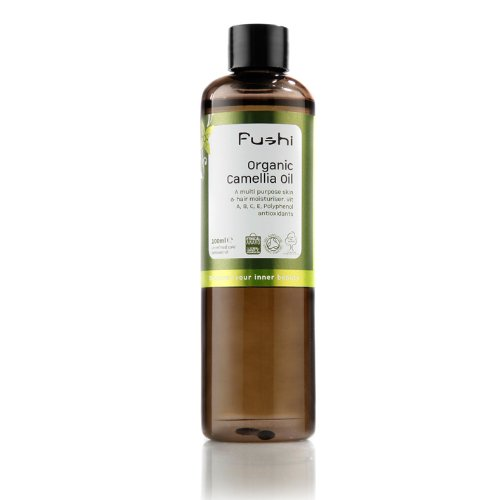 fushi-japanese-camellia-organic-oil-100ml-extra-virgin-biodynamic-harvested-cold-pressed