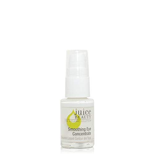 - Juice Beauty Smoothing Eye Concentrate, 0.5 fl. oz.