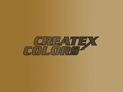 (Airbrush Pearlescent Paints Color: Copper, Capacity: 4 Oz)