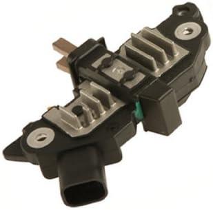 Volvo 850 940 //turbo Voltage Regulator OEM Bosch