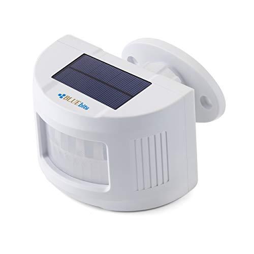 Supplemental Solar Motion Sensor 1 Sensor only