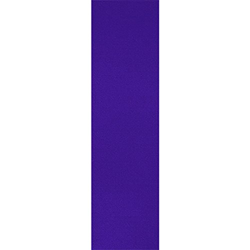 FKD Purple Grip Tape - 9