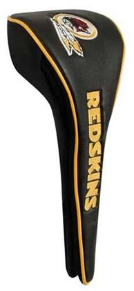 NFL Washington Redskins Individual Magnetic Headcover by Team Effort