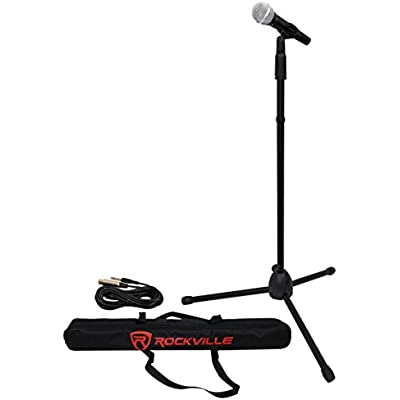 rockville-pro-mic-kit-1-high-end