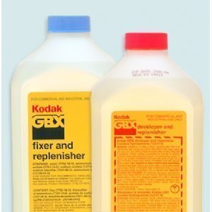 kodak-developer-fixer-gbx-twin-pack-by-kodak