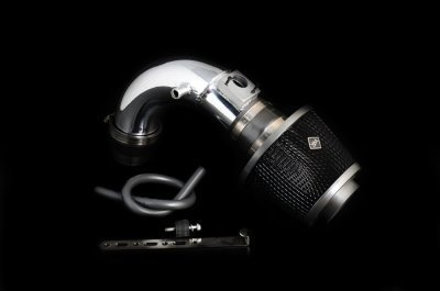 Weapon-R 305-176-101 Secret Weapon Air Intake Kit