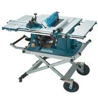 MAKITA 260 mm sierra de mesa de JM27000300 código - con ...