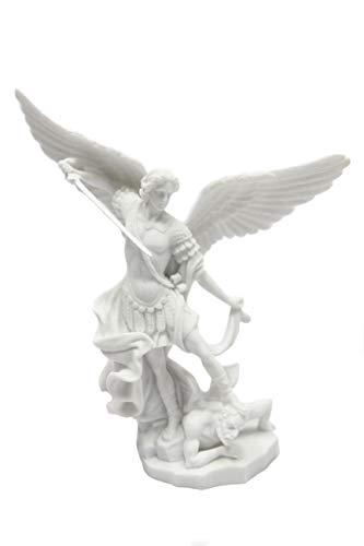 italian angel figurine - 6