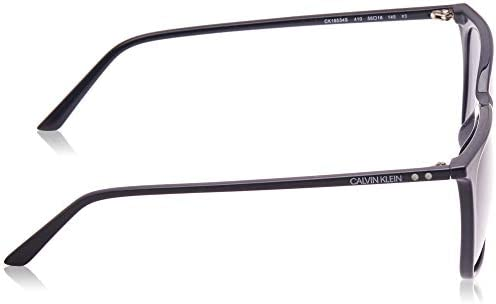 Sunglasses CK 18534 S 410 NAVY