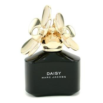 5f1ad68485cb Amazon.com   Marc Jacobs Daisy Eau De Parfum Spray - 50ml 1.7oz   Beauty