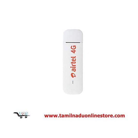 (Renewed) D-Link DWP-157 3G Wirless Data Modem USB Card (White)