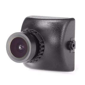 600TVL 2.8mm Lens 1/3