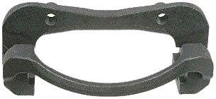 Caliper Bracket (Cardone 14-1130 Brake Caliper)